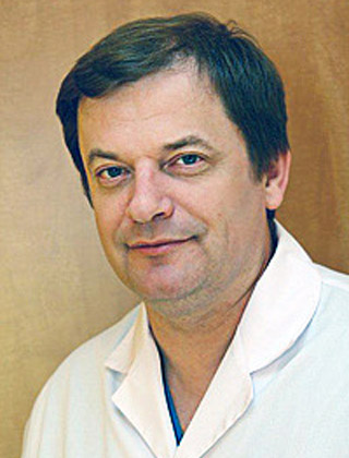 Пластическая хирургия александр абакумов москва пластическая хирургия на лецензионку