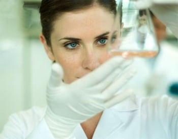 Анализы, необходимые для ринопластики