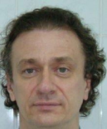 Радионов Дмитрий Юрьевич