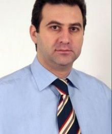 Алексанян Тигран Альбертович