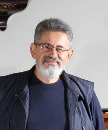 Вульф Игорь Александрович