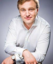 Грудько Александр Викторович