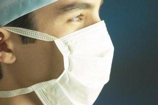 фото Как выбрать пластического хирурга и клинику