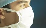 Как выбрать пластического хирурга и клинику