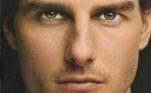 фото О чем говорит форма носа у мужчин?