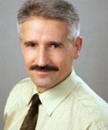 Гасанов Ахмед Гасанович