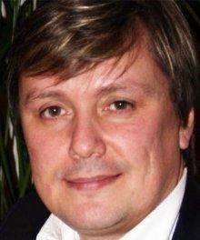 Авдеев Алексей Евгеньевич