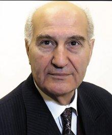 Адамян Арнольд Арамович