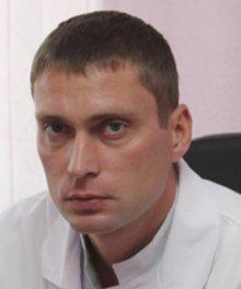 Есипов Дмитрий Вячеславович