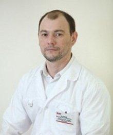Игумнов Виталий Александрович