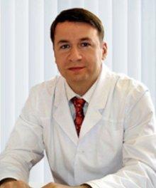 Катков Александр Леонидович