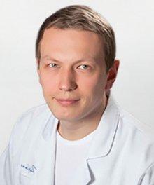 Красносельских Максим Андреевич