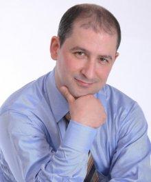 Павлов Валерий Викторович