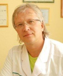Пуценко Андрей Николаевич