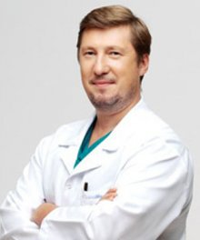 Украинский Алексей Иванович
