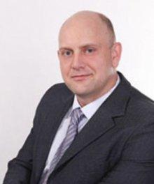 Чубаров Вячеслав Игоревич