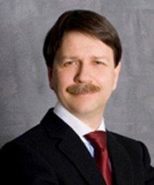 Шилов Борис Львович