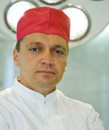 Шиянов Григорий Александрович