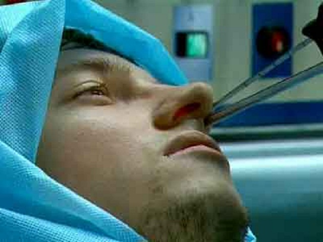 операция по испрвлению носа, польза и вред