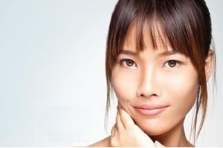 фото Азиатский нос ринопластика