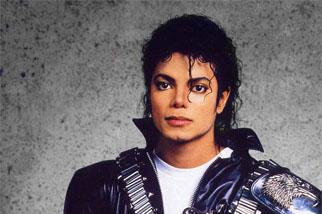 фото Майкл Джексон и его ринопластика: причины и следствия