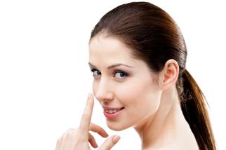 фото Операция по уменьшению носа