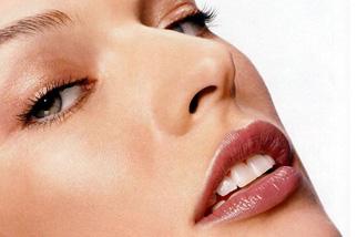 фото Пластика кончика носа
