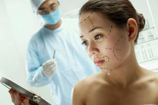 фото Рейтинг лучших пластических хирургов по ринопластике