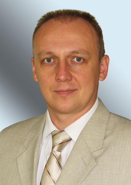 Хирург Шаробаро Валентин Ильич