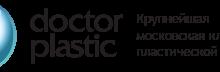 «Doctor Plastic»