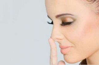 фото К чему приводит желание иметь узкий кончик носа